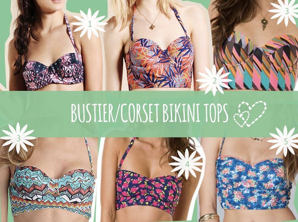 bikini copia